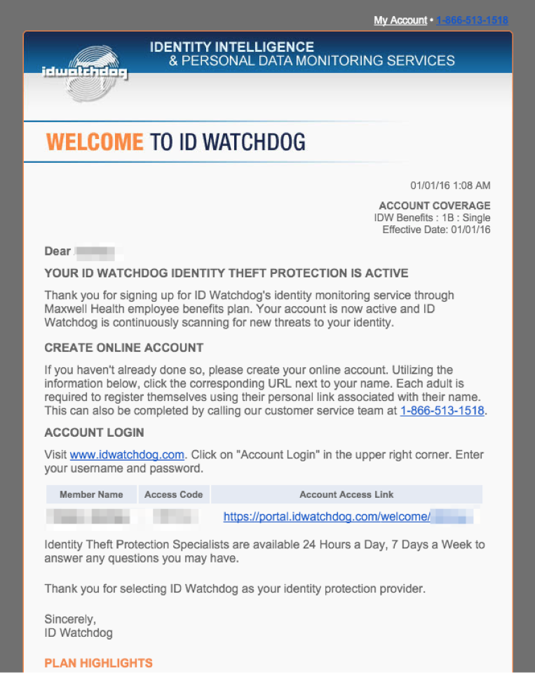 About_the_ID_Watchdog_Integration2.png