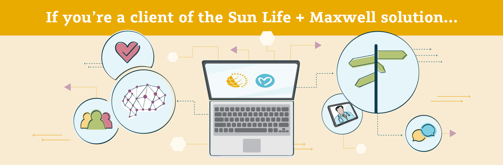 maxwell-resource_center-banner-sun_life_maxwell__1_.png